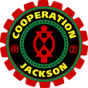 CJ-Logo-web.png