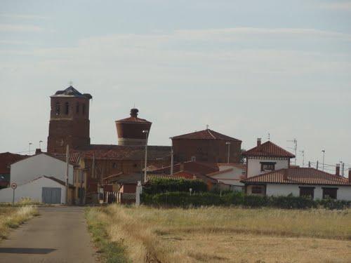 Villamuñio