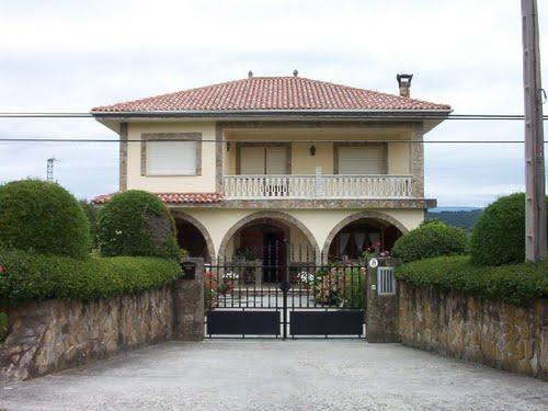 verxeo- VILAMELLE
