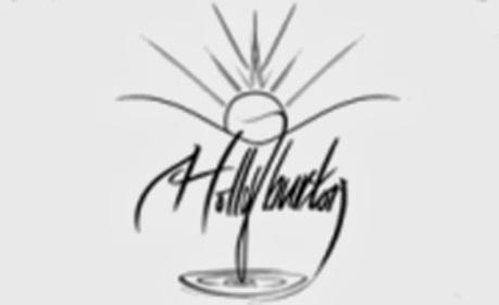 Hollyburton