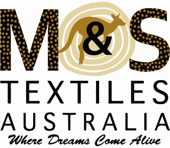 M&S Logo new