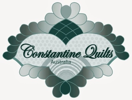 Constantine quilts