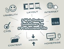 website-guidelines