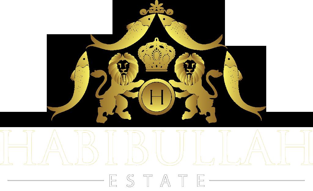 Habibullah Estate