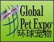 环球宠物店加盟
