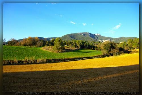 Alta Garrotxa - 7156_hf