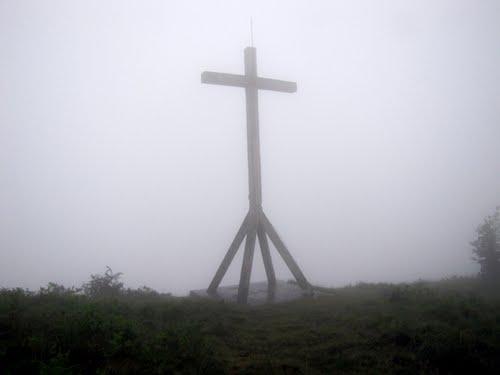 Cruz de Frain