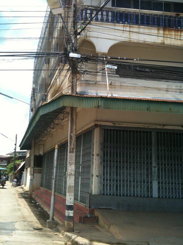 Thani,Mueang Sukhothai,Sukhothai,สุโขทัย,เมือง