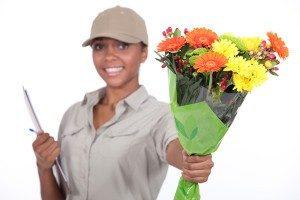 flower-delivery-applecross-300x200