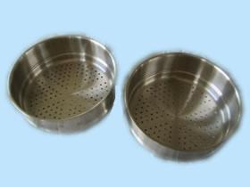 厨房餐具配件 HB-06