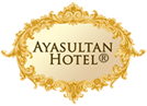 Hotels in Istanbul   Sultanahmet Hotels in Istanbul