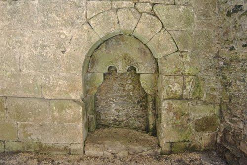 Monasterio de Monfero (7)