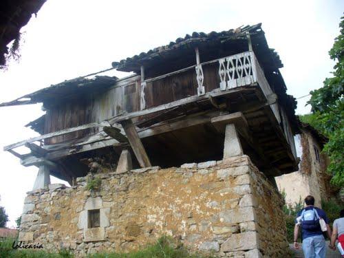 Vigaña (Belmonte de Miranda)
