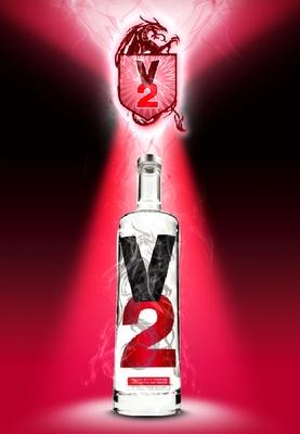 v2 vodka
