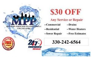 $30 Off Any Plumbing Service or Plumbing Repair