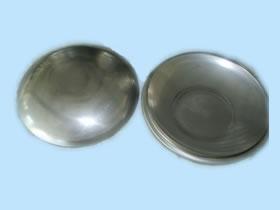 厨房餐具配件 HB-07