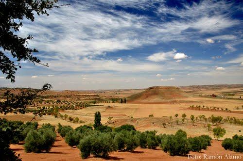 Cerro San Polo