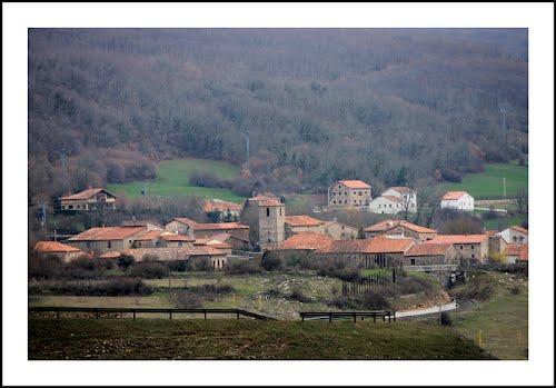 San Andrés (Cantabria)