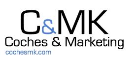 Coches & Marketing