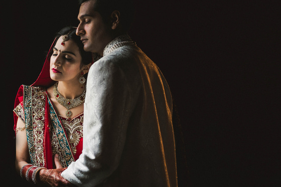 Indian Wedding Photography in Austin Texas at the Hyatt Lost Pines Resort by The Life You Love Photography