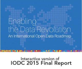 http://opendatacon.org/wp-content/uploads/2016/02/pdf-3-IODC1-320x270.jpg