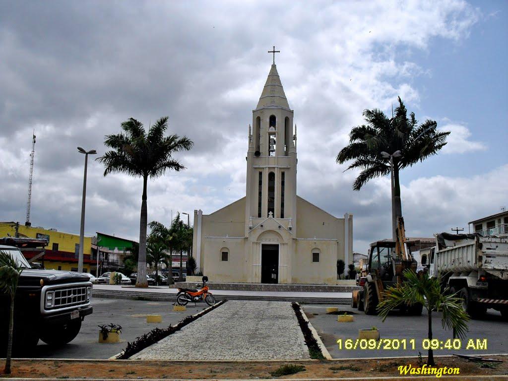 Monsenhor Tabosa Ceará fonte: cdn-0.mapio.net