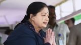 Tamil Nadu govt enhances paid maternity leave from 6 to 9 months:Report