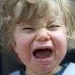 Troll parenting, czyli moda wyśmiewania swojego dziecka