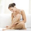 Jak dbać o higienę intymną latem?