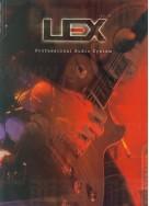 LEX (1)