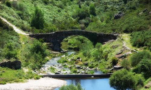 A Lama (Pontevedra)