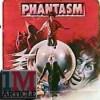 The ?Phantasm? Franchise