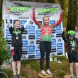 Sligo National Points Series Rd1. Sunday past saw the start of the Irish NPS series with Union Wood just outside Sligo making a return to the calendar and our XMTB [?]