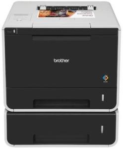 Brother HL-L8350CDWT Driver Download