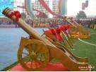 桂林金凤凰庆典设备展示相册 (4)