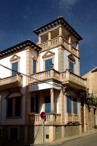 the last remaining beauty at plaça toledo