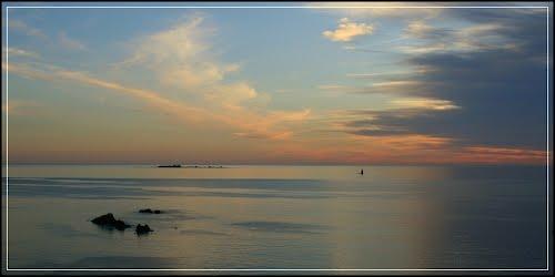 Illas Lobeiras