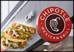 Companies Made Sick By Food Poisoning Outbreaks chipotle blue bell sunland rich chobani