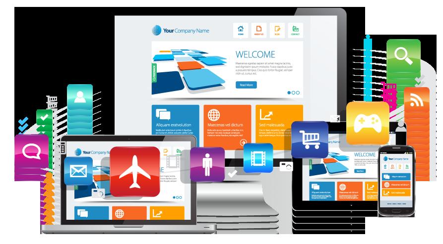 chamber mobile apps developer