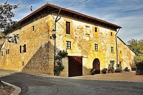 Casa (Zulueta).