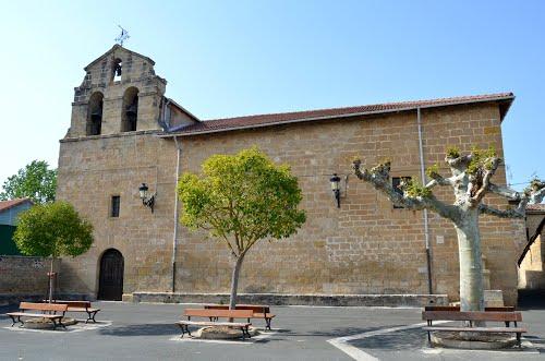 Puentelarra -  Basque Country