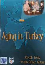 Publications-Ageing in Turkey