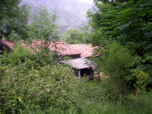 20120623 095 Majadas del Pando (Peñamellera).