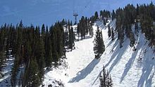File:Snowbird Tram Wikipedia Video by D Ramey Logan.ogv