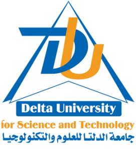 Delta University For Science And Technology