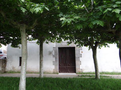 MASSANES - CATALUNYA - ESPAÑA