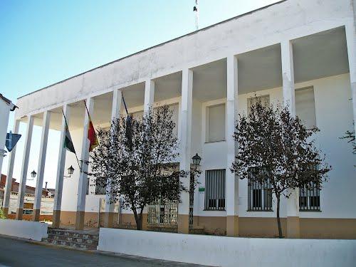el Ayuntamiento de Herrera del Duque