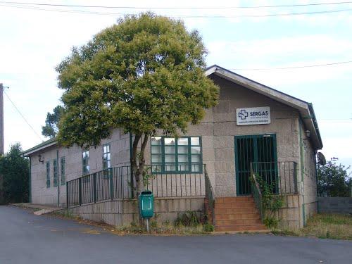 Casa Saúde