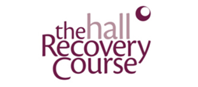 Hall Recovery sex addiction course