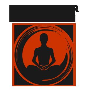 meditation logo 300